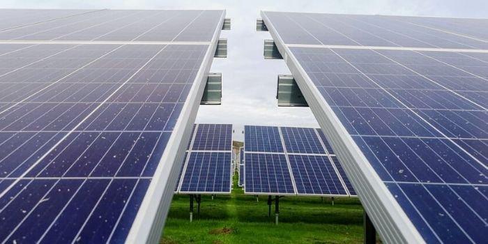 PGE ma 1000 ha gruntów pod instalacje fotowoltaiczne