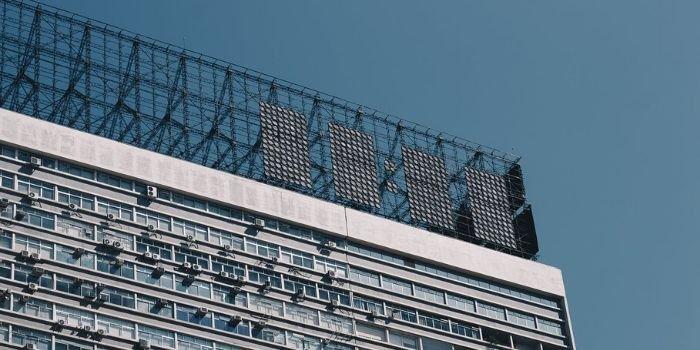 Elektrownie PV na dachach Berlina