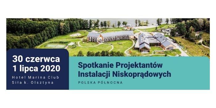 SPIN Extra 2020 w czerwcu! Nowości w programie spotkania