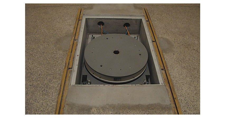 System do wspomagania pomiarów akustycznych