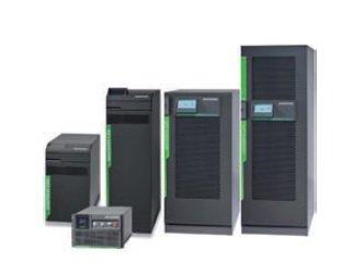 Zasilacz UPS Masterys Green Power 4.0