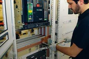 Zarządzanie energią i automatyką - o czym należy pamiętać?