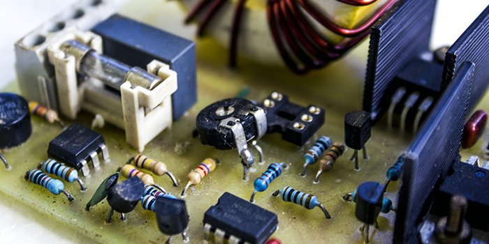 Cele i zasady certyfikacji wyrobów elektrotechnicznych