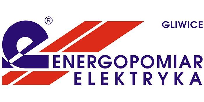 """Nowy termin XII Konferencji Naukowo-Technicznej """"Zarządzanie Eksploatacją Transformatorów"""""""