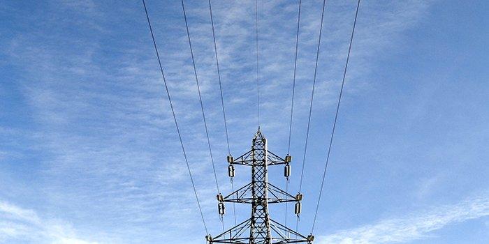 Odnawialna energia – jaka jest jej cena w umowach PPA?