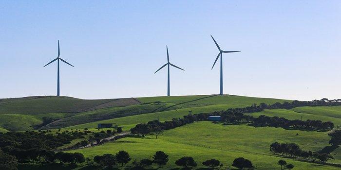 KL: Dozór techniczny elektrowni wiatrowych nie może obciążać inwestorów