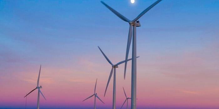 Iberdrola będzie mieć pływającą elektrownię wiatrową o mocy ponad 10 MW