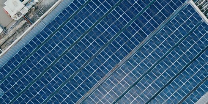 Od października wzrost cen prądu. Jak uniknąć kryzysu?