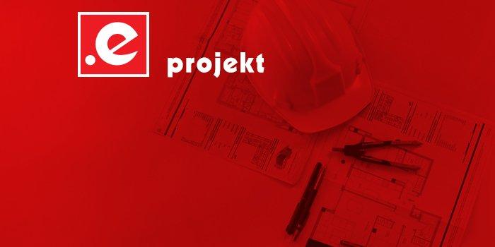 Uproszczony projekt instalacji piorunochronnej jednostki ochrony przeciwpożarowej