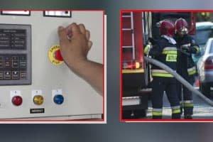 Zasilanie urządzeń przeciwpożarowych - poznaj rozwiązanie »