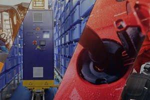 Bateryjne i akumulatorowe systemy zasilania - jak dopasować do branży?