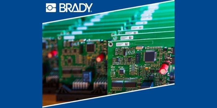 Online webinar: Automatyczna aplikacja etykiet na płytkach PCB