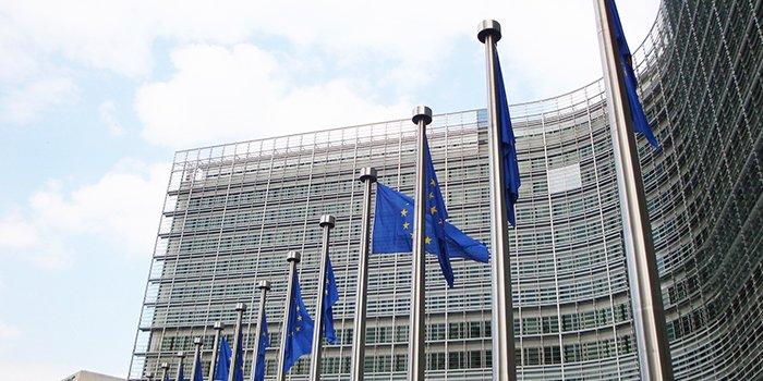 Komisja Europejska przedstawiła raport o magazynowaniu energii