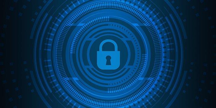 Webinaria – polityka prywatności