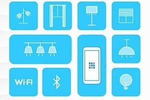 """Zapraszamy na webinar """"Wprowadzenie do unikalnego systemu smart home"""""""