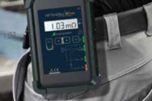 Pomiar napięcia na akumulatorze - jak zrobić to w terenie?