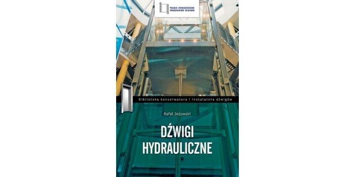 Dźwigi hydrauliczne