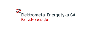 Elektrometal Energetyka SA