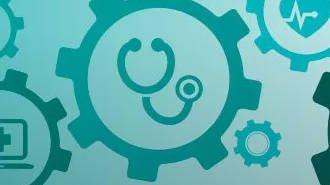 Poznaj rozwiązania do urządzeń i wyrobów medycznych »