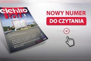 Nowy numer eletro.info do czytania!