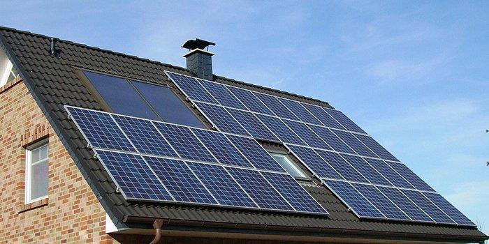 IJ: Polska gospodarka powinna skupić się na rozwoju energii słonecznej