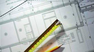 Nowy portal partnerski dla projektantów - widziałeś?