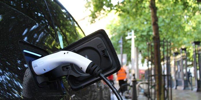 Ulgi na elektromobilność w Grecji