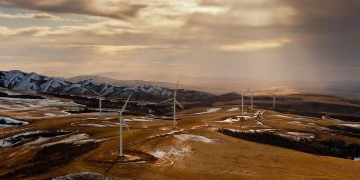 Będzie rekompensata dla gmin za zmianę podatku od elektrowni wiatrowych