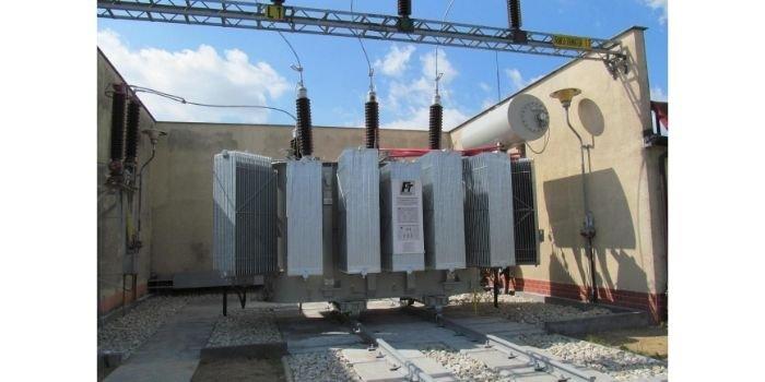 Modernizacja zasilania pomoże w niezawodnej dostawie prądu na Mazowszu