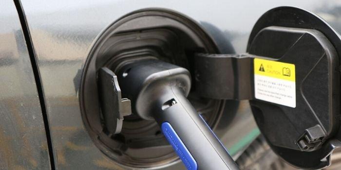 Ponad 300 wniosków o dofinansowanie zakupu samochodu elektrycznego