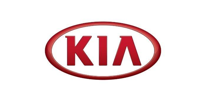 Kia Motors i LG Chem zainwestują w start-upy, specjalizujące się w autach elektrycznych i akumulatorach