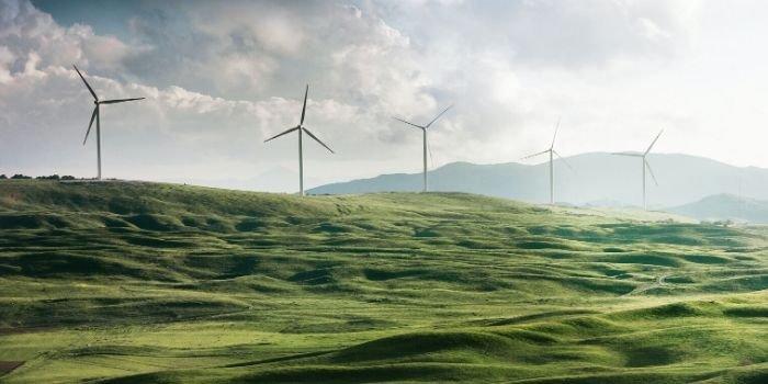 10 GW W Polsce z odnawialnych źródeł energii