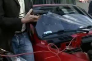 Pożyczanie prądu od innego auta »
