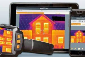 Zapraszamy na bezpłatne szkolenie z podstaw termowizji! »