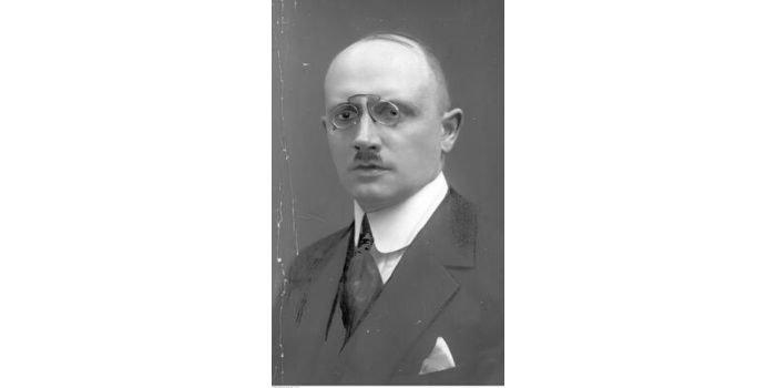 Stefan Władysław Bryła