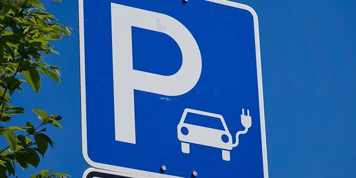 Projekt rozporządzenia ws. ładowania samochodów elektrycznych