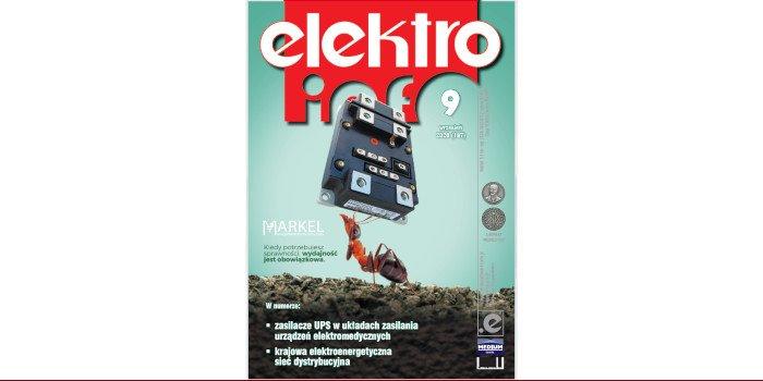 elektro.info 9/2020