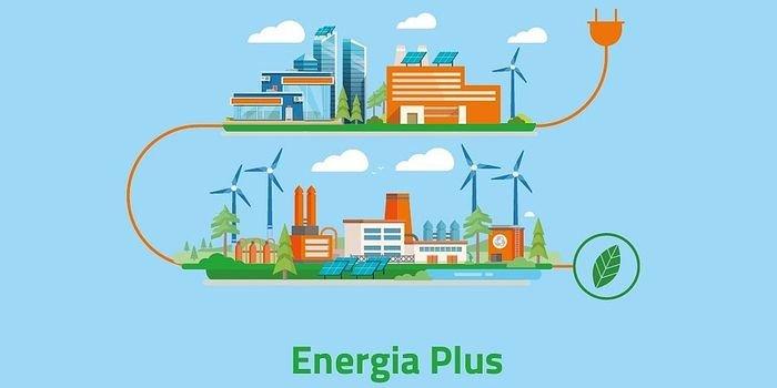 W zmienionym programie Energia Plus na przedsiębiorców czeka 1,3 mld zł