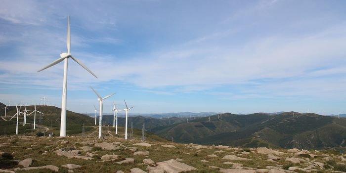 Synergia wielu technologii kluczem do rozwoju branży energetycznej
