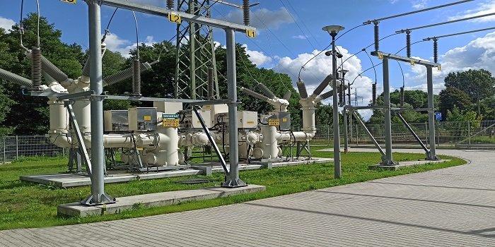 Energa Operator zwiększa niezawodność dostaw energii elektrycznej na Pomorzu