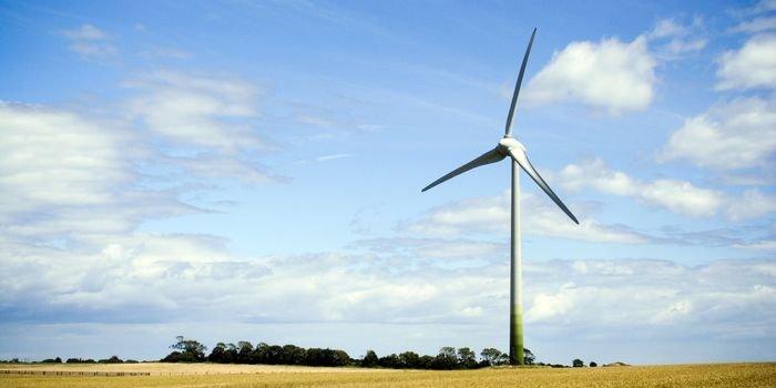 KE z ambitnym celem klimatycznym – obniżenie emisji gazów o 55% do 2030 r.