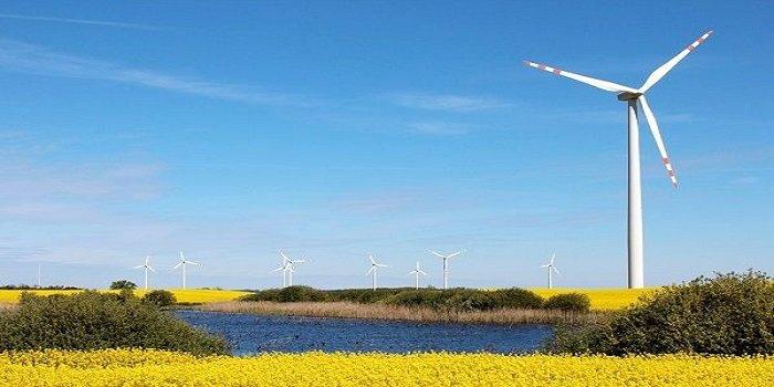 PGE Energia Odnawialna testuje technologię rozszerzonej rzeczywistości na Farmie Kisielice