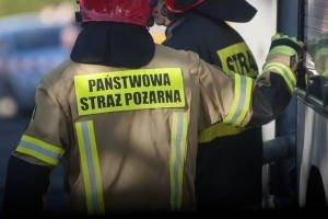 Zasilanie urządzeń przeciwpożarowych - zobacz rozwiązanie