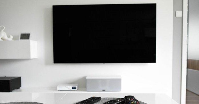 Jak kupić dobry telewizor?