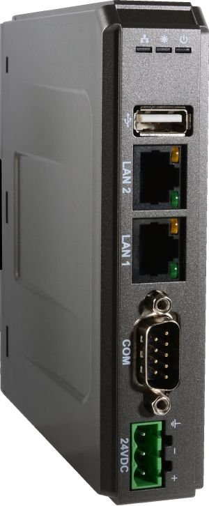 Panele operatorskie cMT-FHDX
