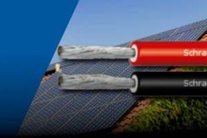 Zobacz kable fotowoltaiczne dedykowane do najbardziej wymagających instalacji fotowoltaicznych »