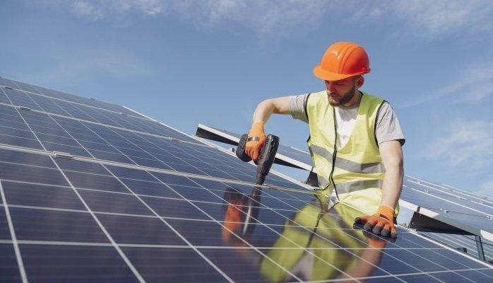 Zielona energia - dlaczego warto z niej korzystać?