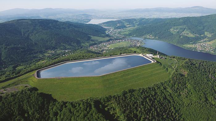 PGE Energia Odnawialna ogłosiła dwa przetargi na modernizację