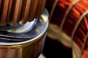 Silnik trójfazowy - jaką ma moc?