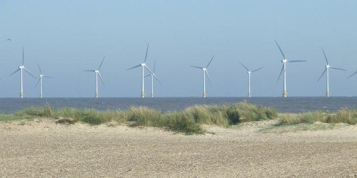 Stabilne zasilanie Pomorza dzięki nowym liniom elektroenergetycznym